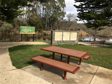 WalKyneton upgrades