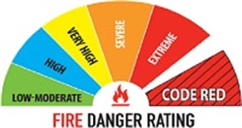Fire-Danger-Rating.jpg