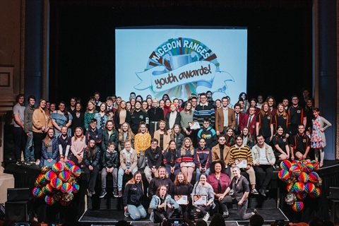 youth-awards-2019-1.jpg