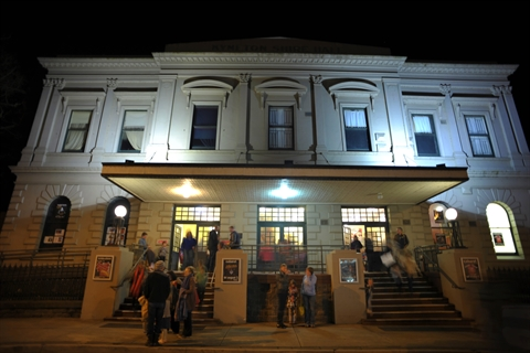 kyneton-town-hall-exterior-night.jpg